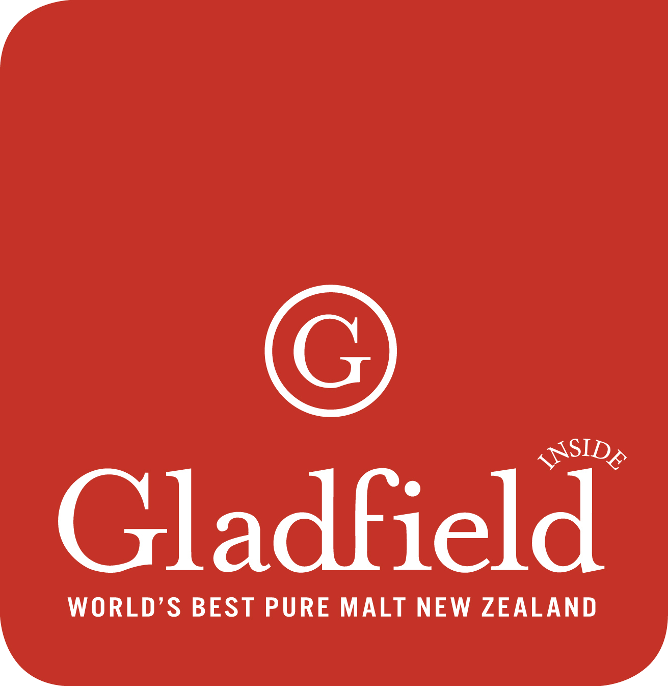 Gladfield Malts