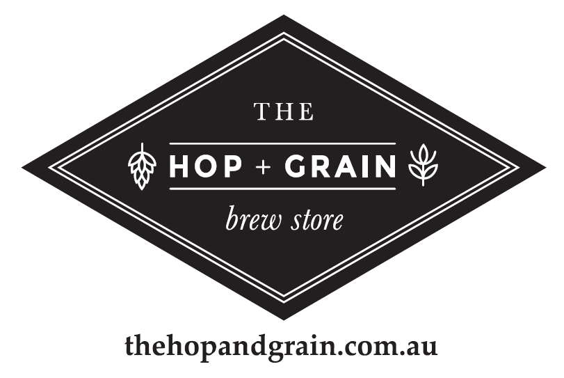 The Hop + Grain
