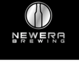 Newera Brewing